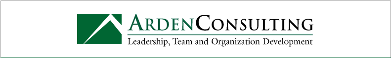 Arden Consulting